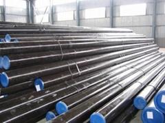 Hydraulic Tubes