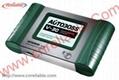 V30,AUTOBOSS V30,SPX V30-----Original update online 1