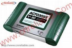 V30,AUTOBOSS V30,SPX V30-----Original update online