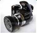 digital camera DC500Tnew 2009 wholesale price