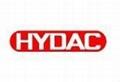 德國HYDAC濾芯_過濾器_傳