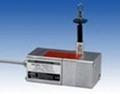 德國ASM傳感器/位移傳感器