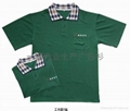 广告衫工作服 3