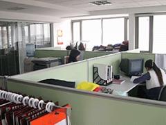 Beijing Dongxing Kaiyuan Textiles Co.,LTD