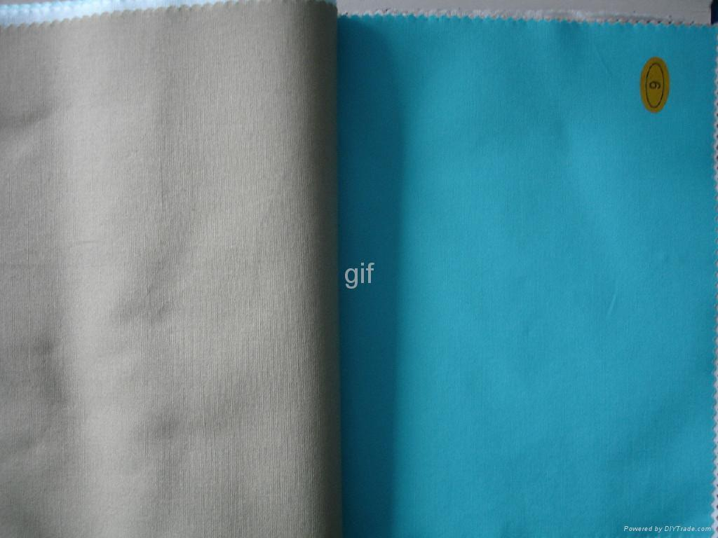 dyed fabric      4