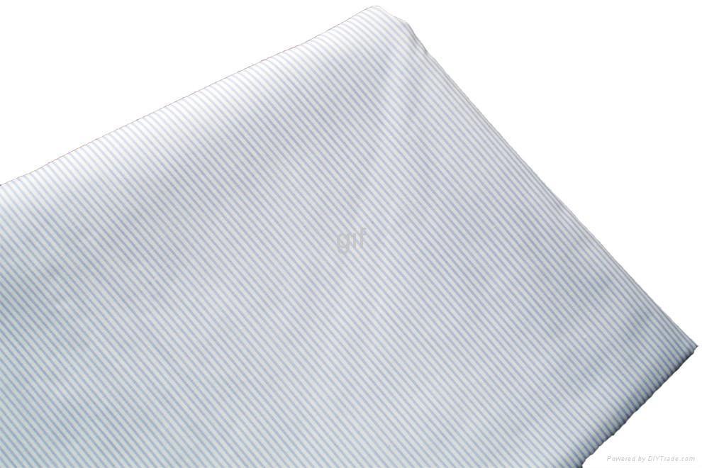 printed fabric     1