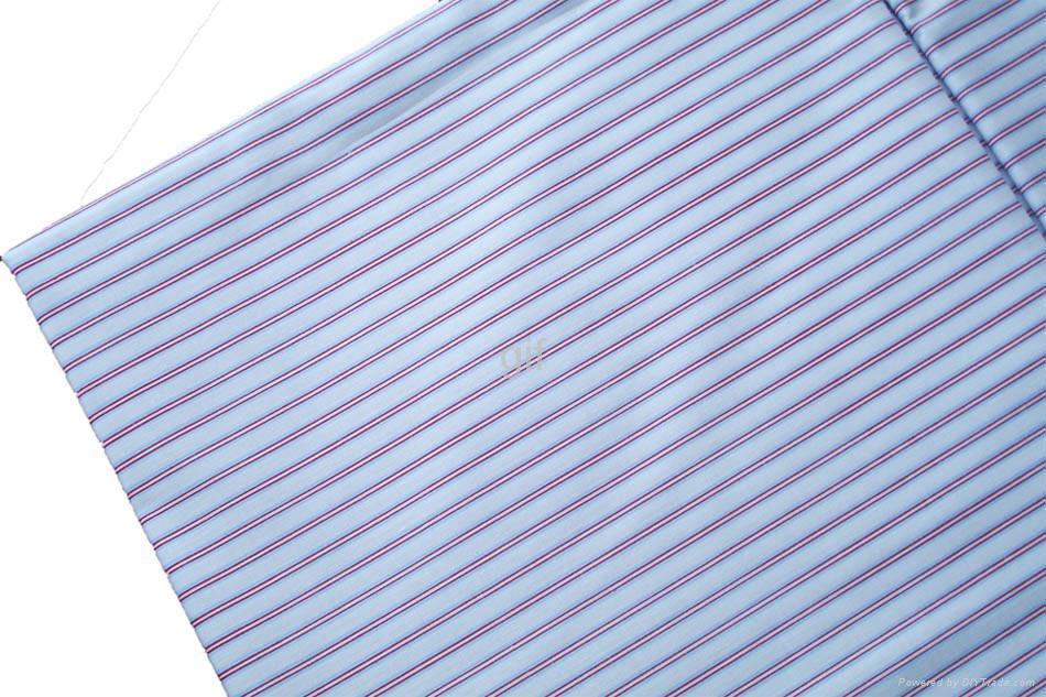 printed fabric     3