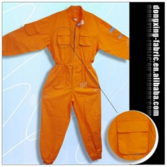 workwear&uniform