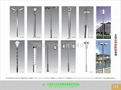庭院燈系列P189-193