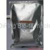 Feed Enzyme  DF-FLIP900