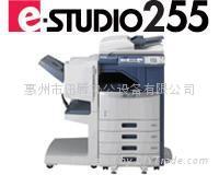 惠州惠东复印机出租 1