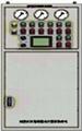 迴轉型 閥控制櫃