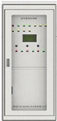 油壓裝置自動控制系統
