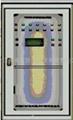 空壓機自動控制系統