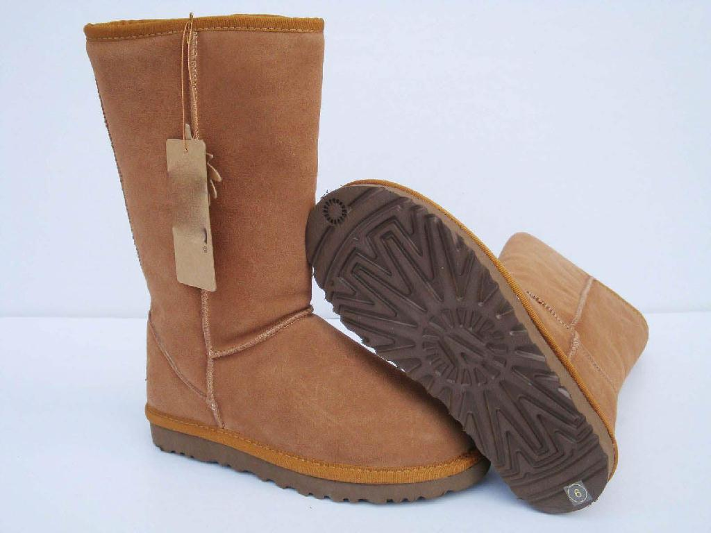 Women's Winter Boots Brands | Santa Barbara Institute for ...