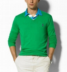 New arrivel sweater men sweater size:M--2XL