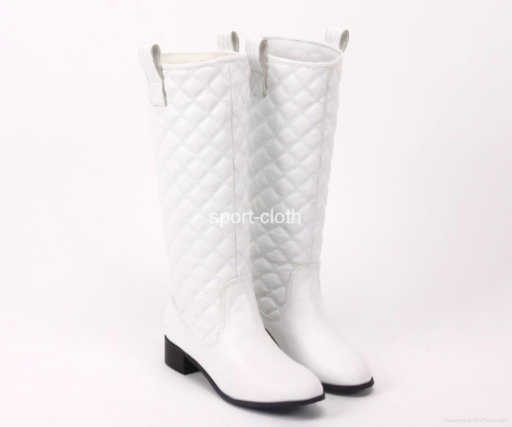 Fashion Shoes China Online
