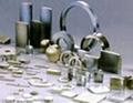 成都強磁釹鐵硼 1