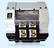 平板/万能打印机