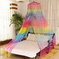 bed canopy for girls 1