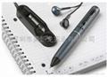 博思智能筆,1GB 和 2GB 1