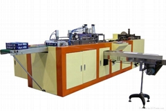 copy paper packing machine