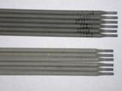 钴基碳化物耐磨焊条