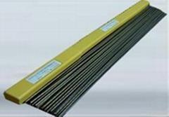 Co106鈷基焊絲