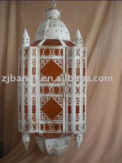 9a7ba maroc 2011 - 1 7