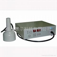 手持式电磁感应铝箔封口机