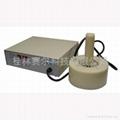 SR-800手持式电磁感应铝箔