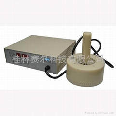 SR-800手持式电磁感应铝箔封口机