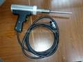 超聲波塑料焊接機 2