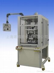 高科技精密熱板焊接機