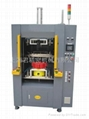 高科技精密熱板焊接機 2