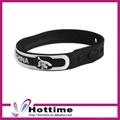 Power Silicone Balance Bracelet 4