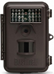 8MP Bushnell 119455C trophy cam (manufacturer)