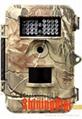 8MP Bushnell 119455C trophy cam