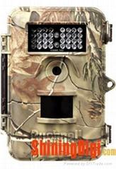 8MP Bushnell 119455C trophy cam (manufacturer)