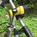 HD 720P 12MP sport action helmet bike