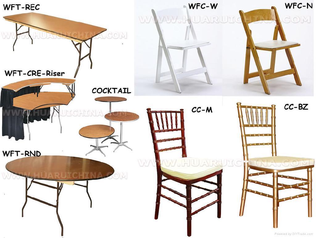 木质折叠桌-wft01-sara(中国生产商)-其他图纸交底表图片