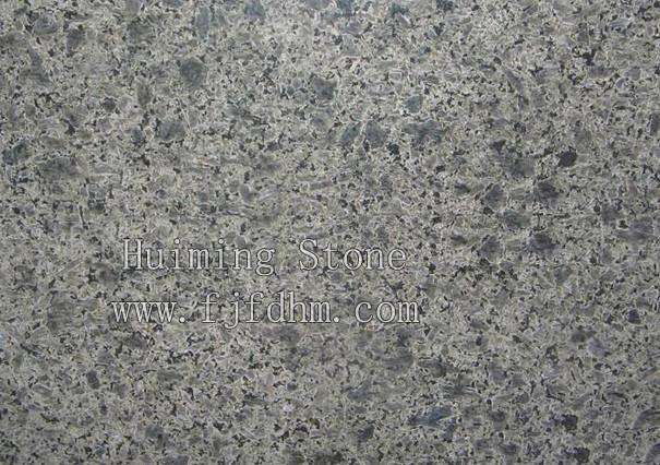 Green Granite Stone : Sell rainforest green granite stone china