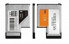 Express EDGE Modem E520E -CPC EDGE Modem-GSM modem