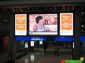 p4 indoor led display screen  2