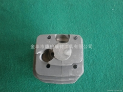 Cylinder for MS381