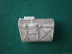 MS381 MS380 空滤器
