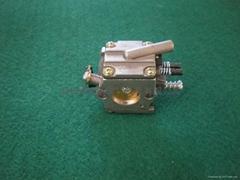 MS381 MS380 化油器