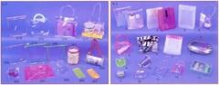 透明防水袋