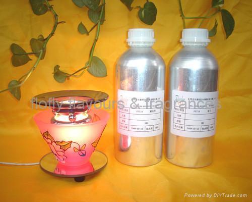 空氣清新劑 3