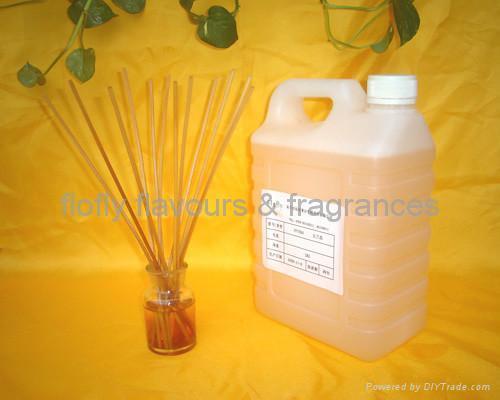 藤條香水 1